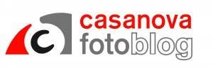 casanova_fotoblog