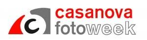 casanova_fotoweek