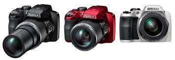 Fujifilm_S9400W