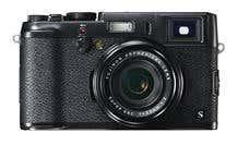 Fujifilm_X100S_Black