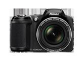 Nikon-Coolpix-L330