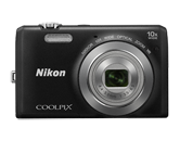 Nikon-Coolpix-S6700