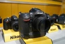 Nikon-D4S-CES-dpreview