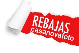 banner_rebajas300px