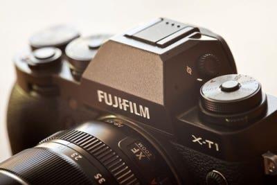 fujifilm_x-t1_2
