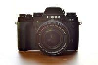 fujifilm_x-t1_4