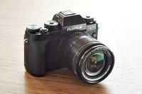 fujifilm_x-t1_5
