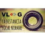 CasanovaFotoVlog - Distancia focal normal