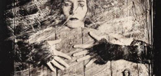 Nudus, por Miquel Àngel Pérez