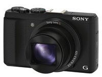 Sony Cyber-shot DSC-HX60 / HX60V