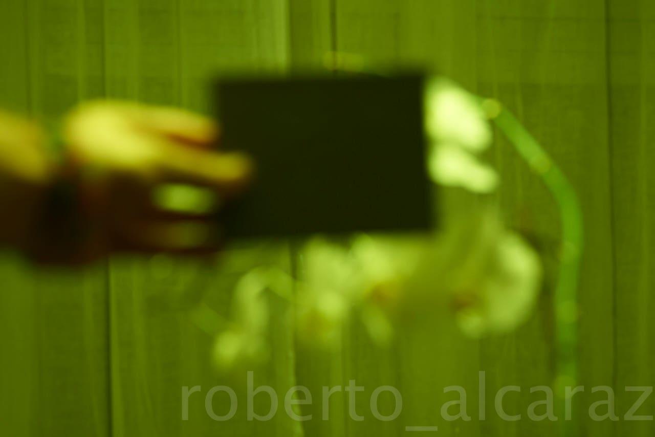 El balance de blancos y la exposición - CasanovaFotoBlog