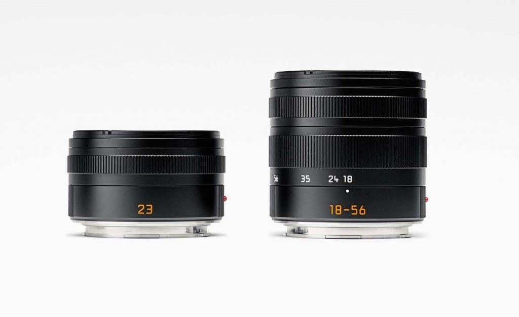 Leica T-Lenses_23_18-56