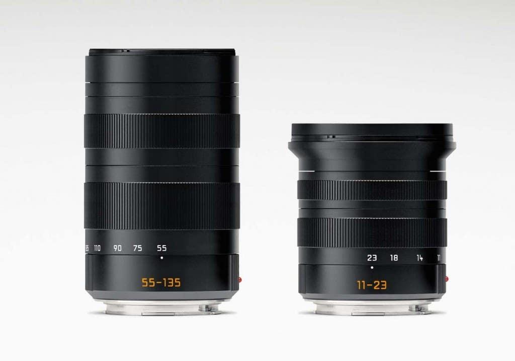 Leica T-Lenses_55-135_11-23