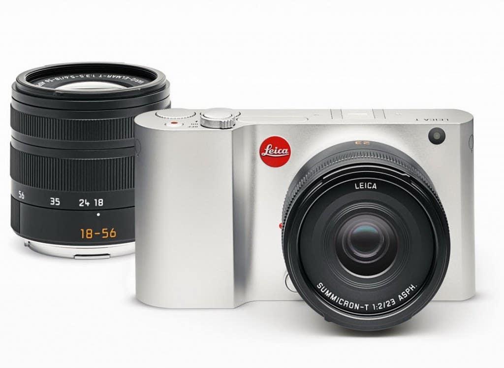 Leica T_23_18-56