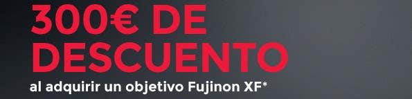 300 euros fujifilm xt-2