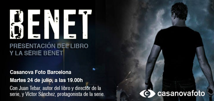 benet_presentacion_blog