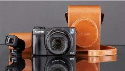 canon-powershot-gx1-mkii-kit-premium
