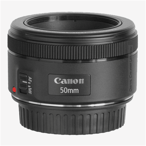canon_50_1-8_stm_digitalcamaralens