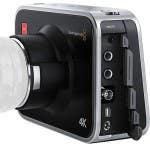 Blackmagic Production Camera