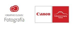 promoción canon adobe