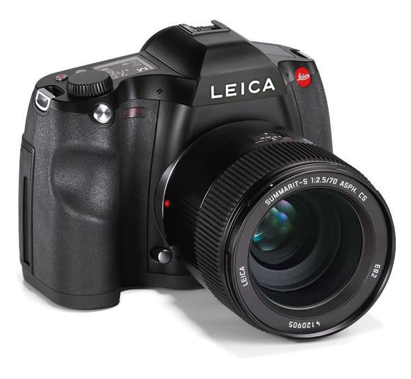 Leica-S_Typ-007_A