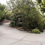 jardi botanic barcelona (c) Toni Vila