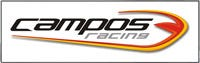 CamposRacing logo