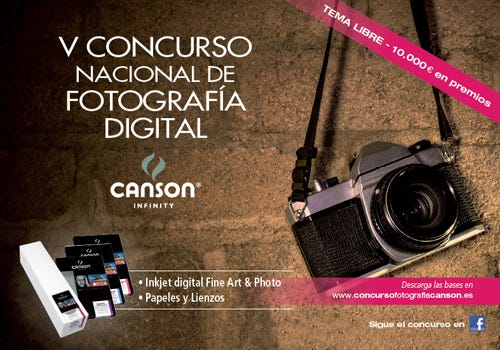 concurso_canson_2014
