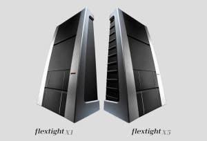 hasselblad flextight x1 y x5