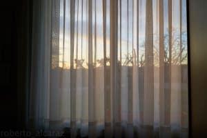 Roberto_Alcaraz_con_Zeiss_Distagon_T_FE_35mm_f1.4_ZA_lens_f16_1_8seg_iso400