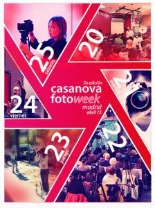 casanovafotoweek_madrid_2015