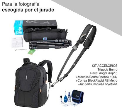 cfweek_premio_jurado