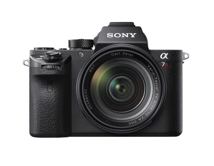 SonyA7R II (4)