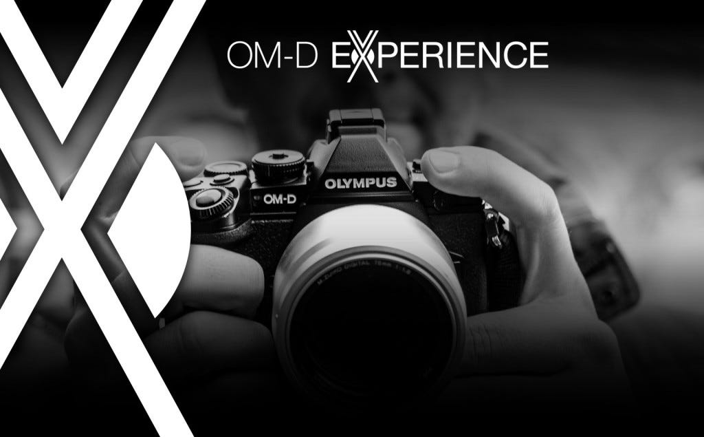 OM-D experience-cp1