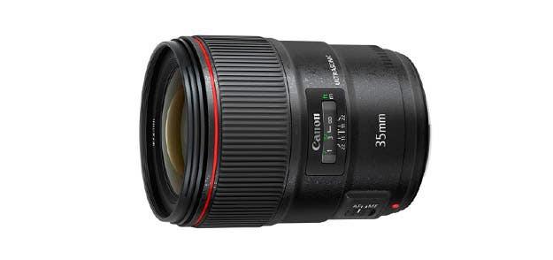 Canon-EF-35mm-f1,4L-II-USM
