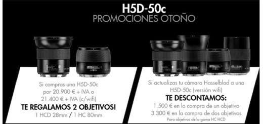 Promocion-Hasselblad