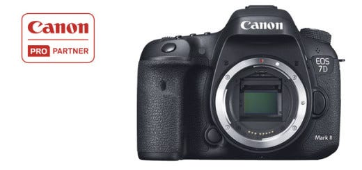 firmware-EOS-7D-Mark-II
