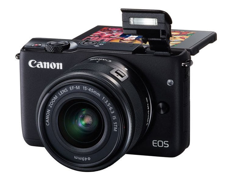 EOS-M10 (2)
