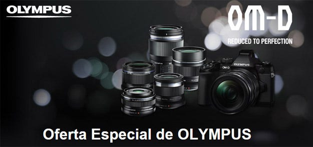olympus-promos