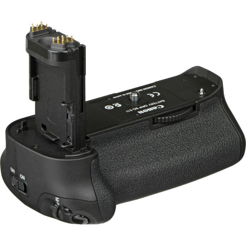 Canon-BG-E11