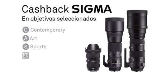 cashback-sigma