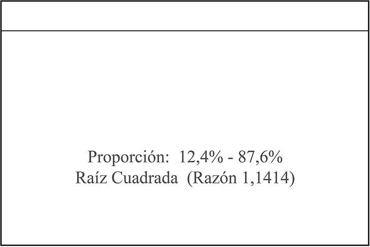 raiz_cuadrada_1