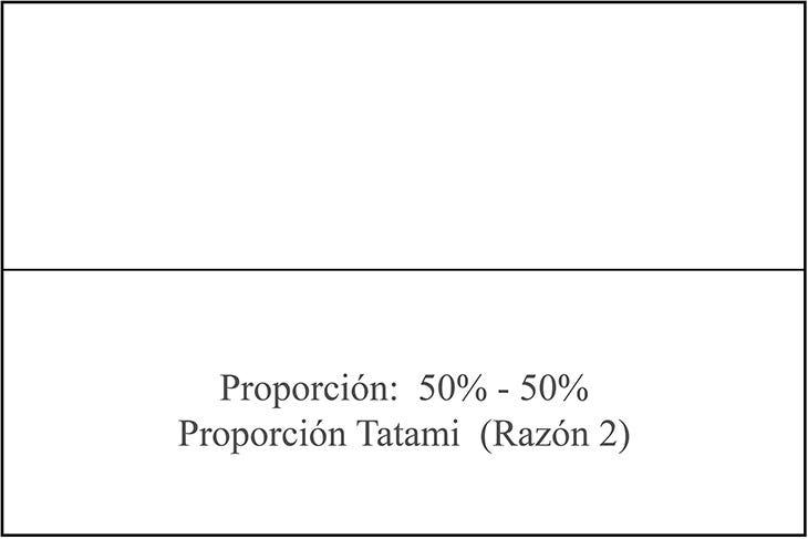 tatami_1