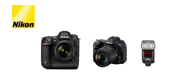 Novedades-Nikon-CES