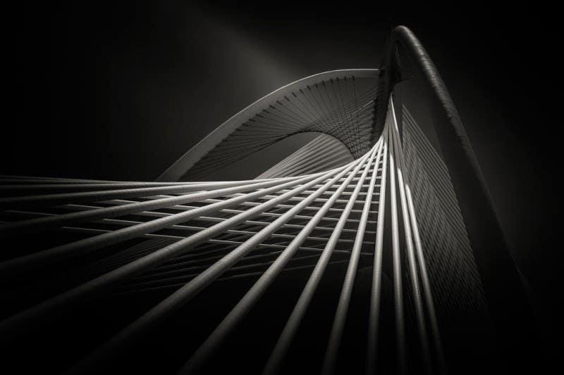 Arquitectura: Swee Oh (EE.UU.)