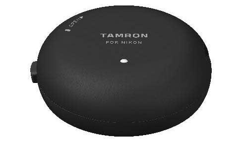 Tamron TAP-in