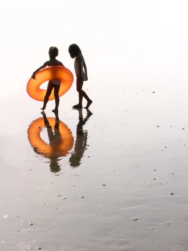 2º clasificado viajes: © Miguel Pintado - Beautiful Bali