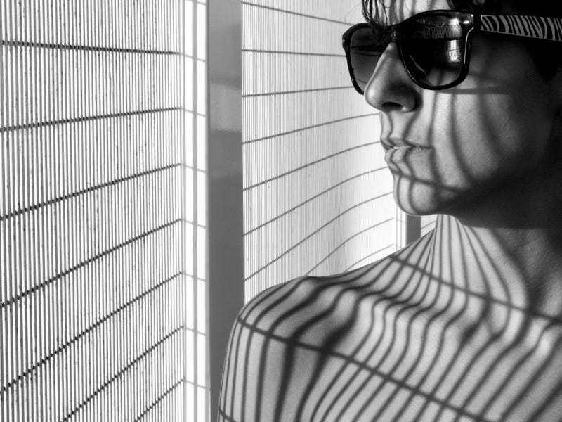 1º clasificado retrato: © Francesc Plana - Anna
