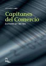CAPITANES DEL COMERCIO