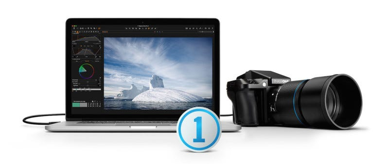 Capture-one-pro-xf-camera-system-crop